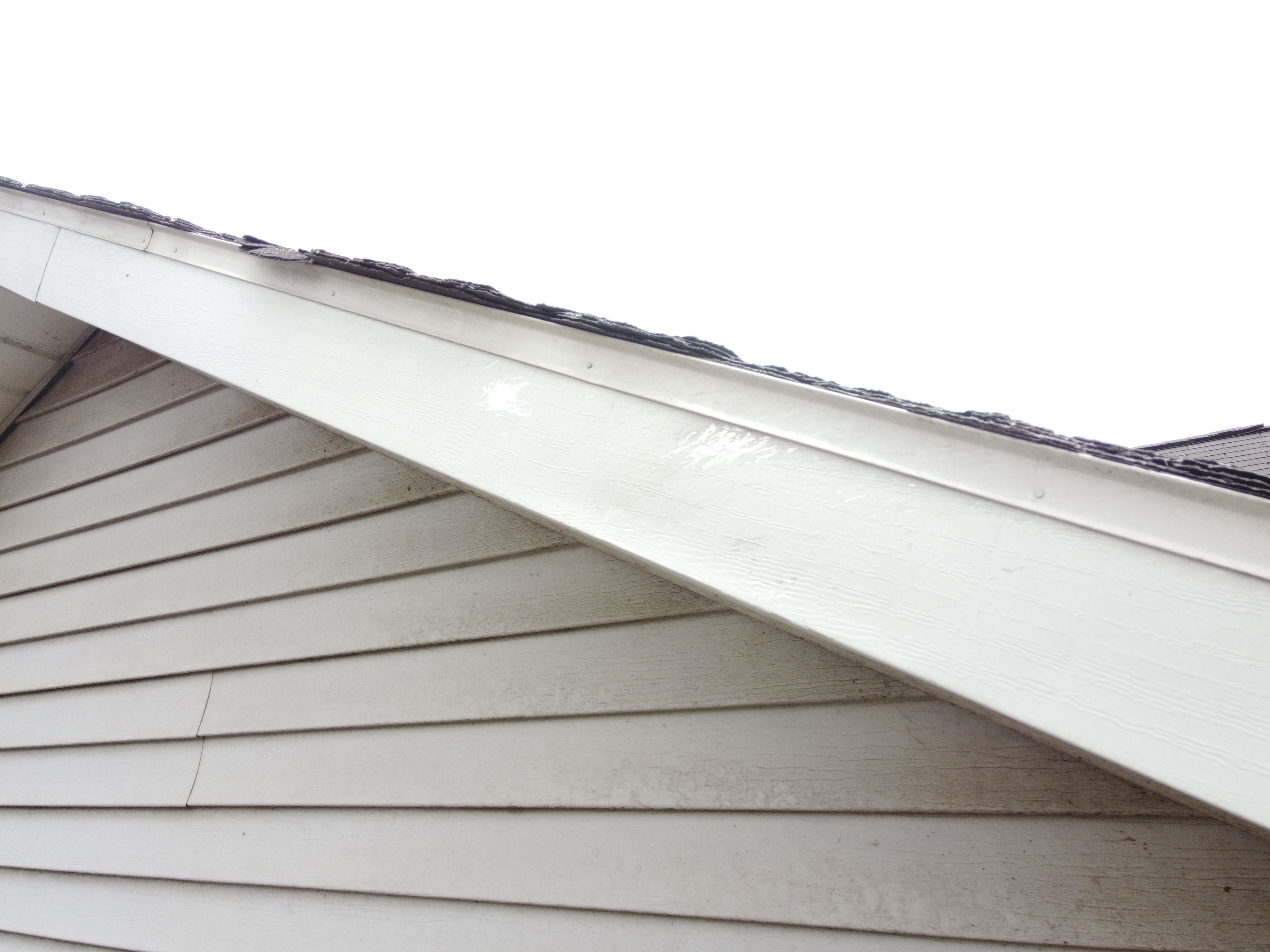 Has Your Roof Been Damaged By Severe Weather In New Brighton Are You Not Sure How Much Damage Occurred