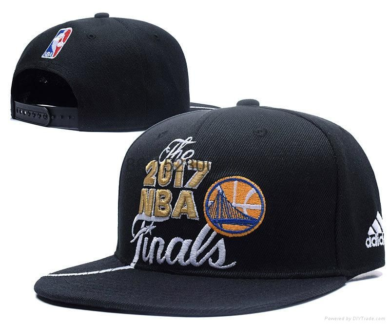 2017 New Model Snapback NBA Hat Nba Cap Cheap Price For Whoesale ... 06fc1706ea6