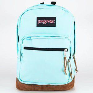 Jansport Black Label Superbreak Backpack Penelope Purple ...