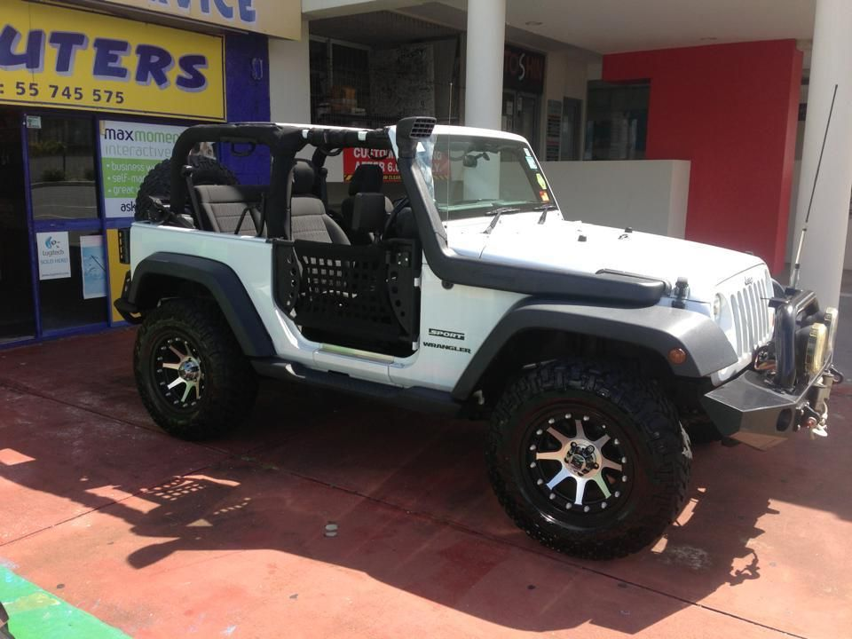 jeep rubicon jk 4 door blue google search jeep pinterest jeep rubicon jeeps and rubicon. Black Bedroom Furniture Sets. Home Design Ideas