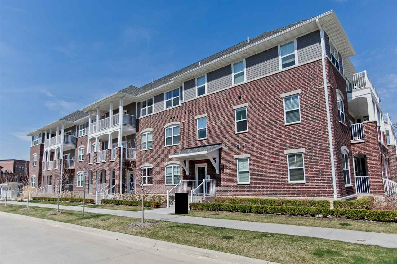 What S The Difference Between A Duplex And A Condo Apartment