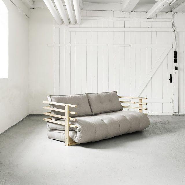Canape Futon Futon Azur Sofa Bed Furniture Futon Living Room