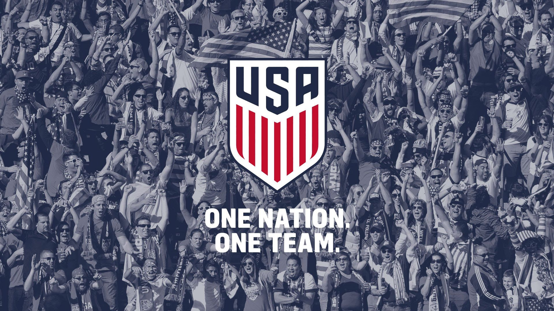 Pin By Bryan Gettman On Soccer Usa Soccer Women Us Soccer Usa Soccer Team
