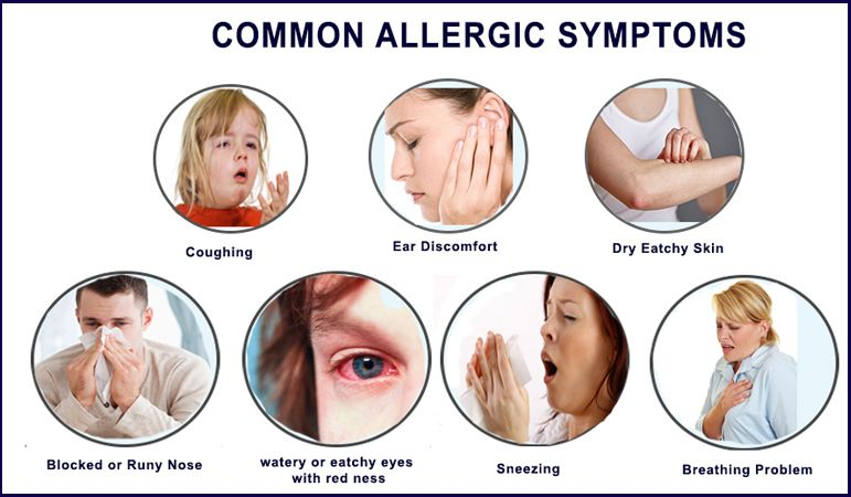 6 Best Homeopathic Medicines For Allergic Cough Treatment Nose Allergy Cough Treatment Allergic Rhinitis