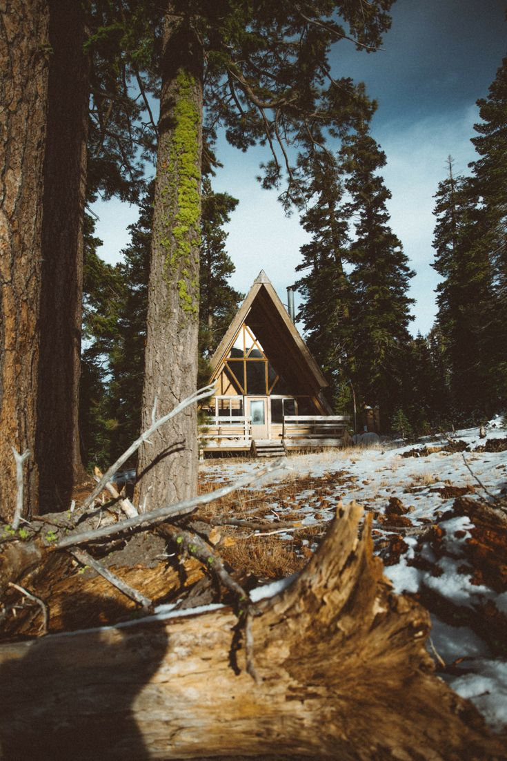 5 glamping ideas for families alamo travel guides what
