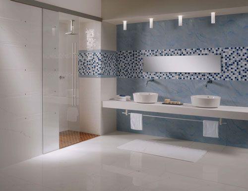 mobile bagno kerlite bagno in kerlite cerca con google ricerca