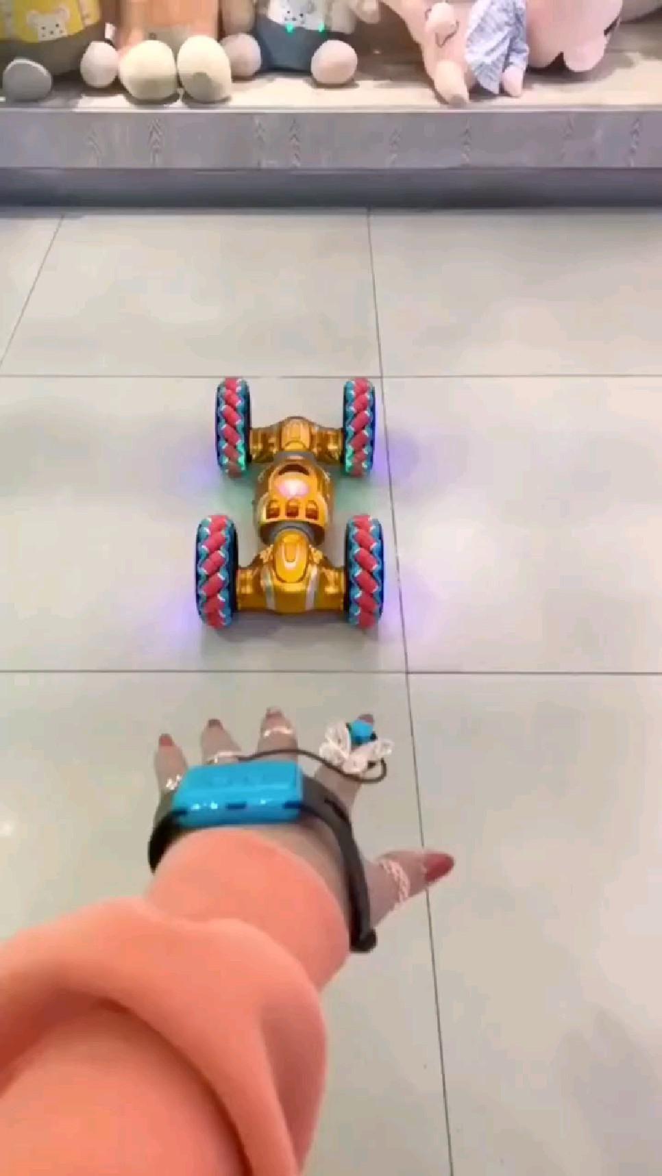 hand control cars