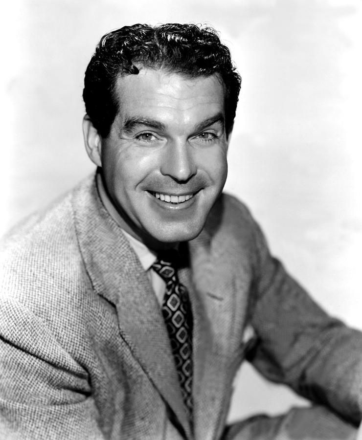 fred macmurray barbara stanwyck