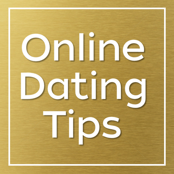 dating site for 40 plus