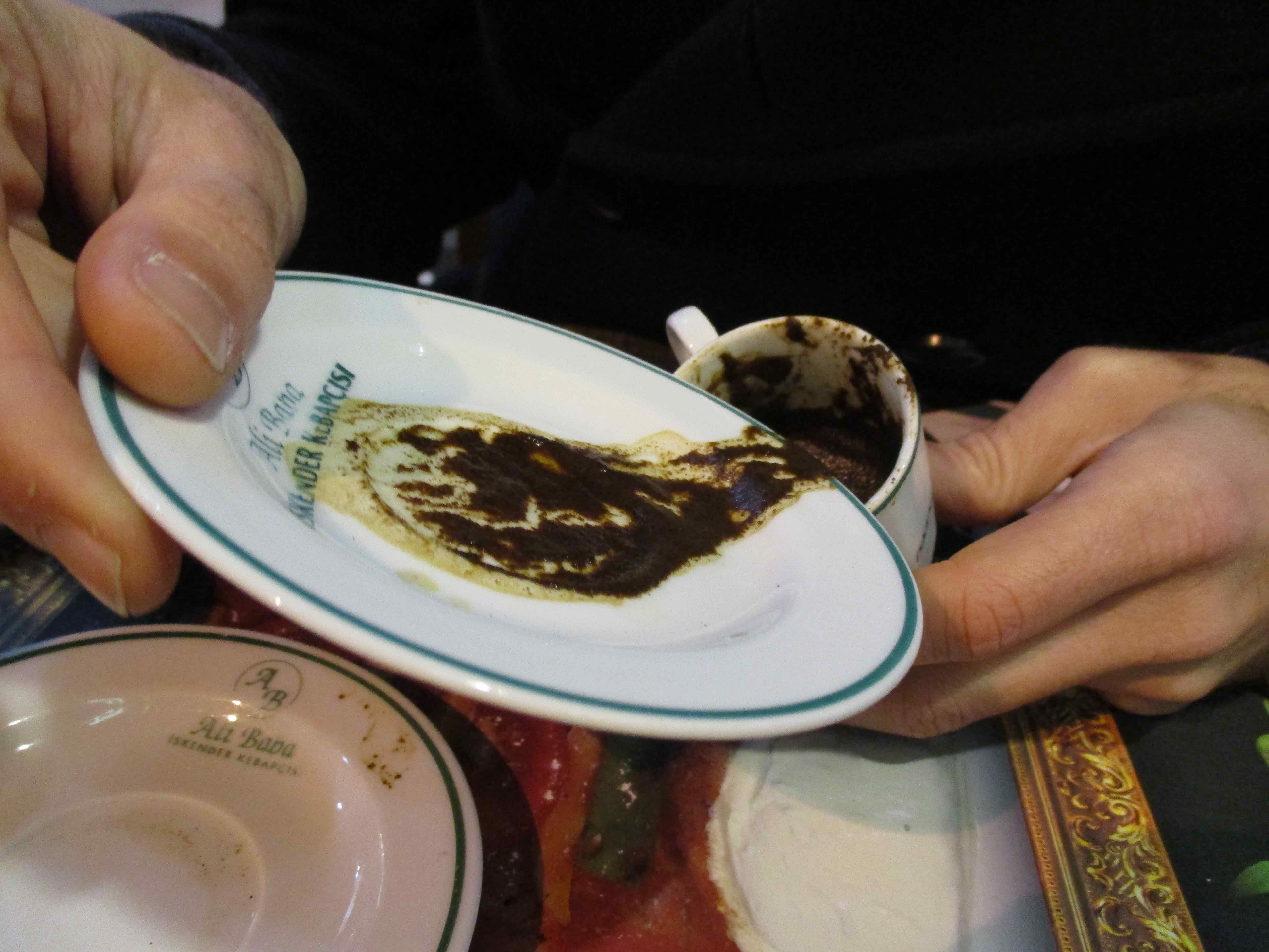 In turkey fortune telling called fal is done with turkish predict your future with a cup of turkish coffee with our free dictionary of symbols and meanings you will be able to predict your future biocorpaavc Choice Image