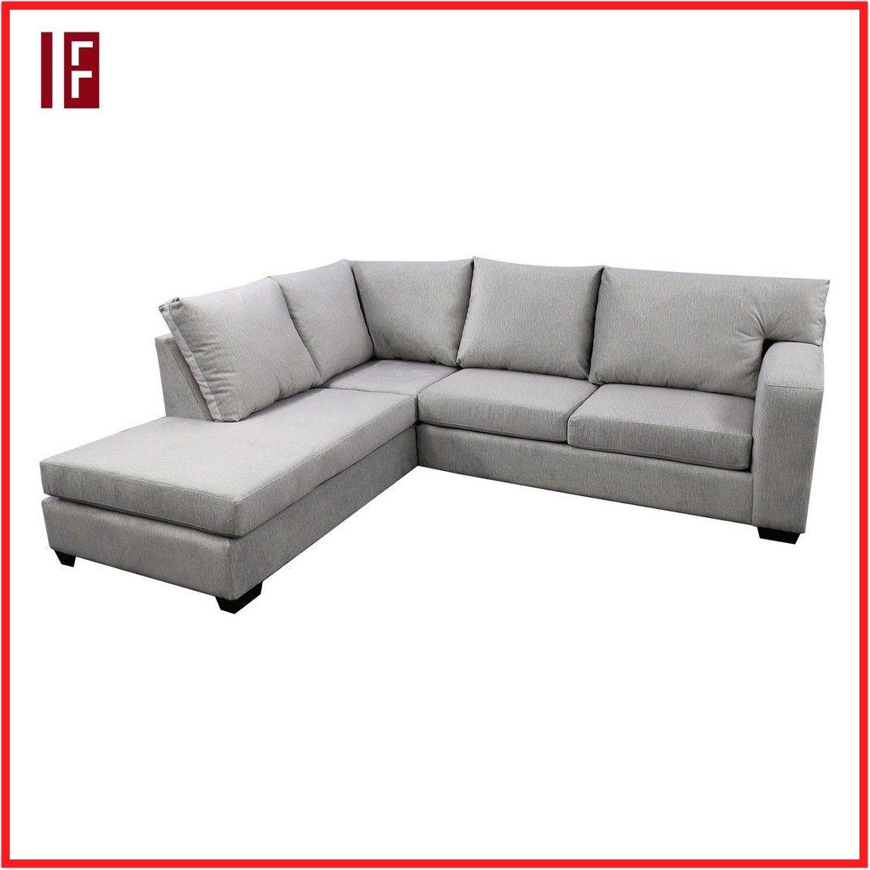 Pin On Modular Sofa Grey