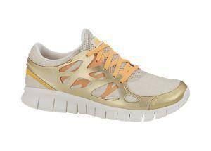 newest 6188c 5d3e1 Nike Store. Nike Free Run 2 Premium EXT Women s Shoe on Wanelo