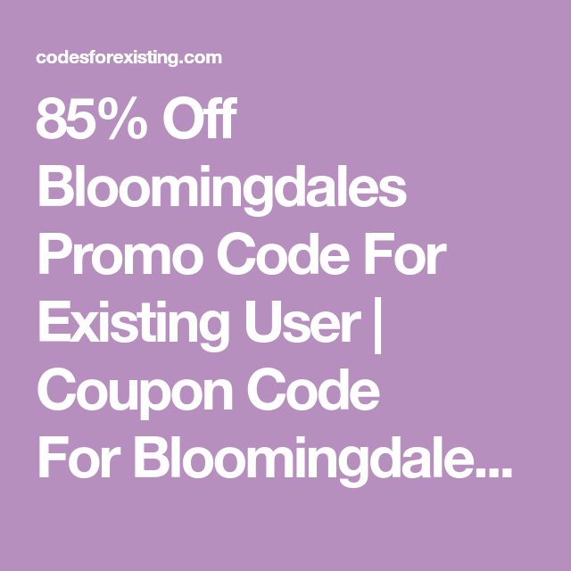 Free Printable Coupons Save With In Store Coupons By Retailmenot Store Coupons Free Printable Coupons Printable Coupons