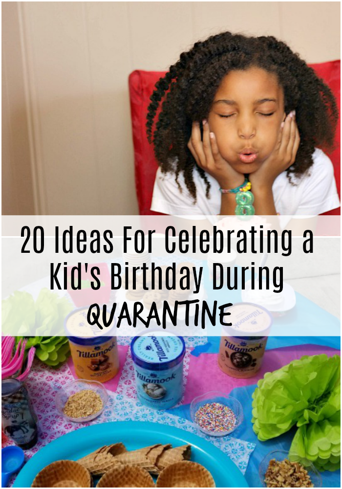 Pin on Birthday Party Ideas For Kids