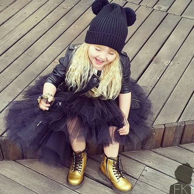 Pin on Baby Girls Outfits \u0026 Accessories