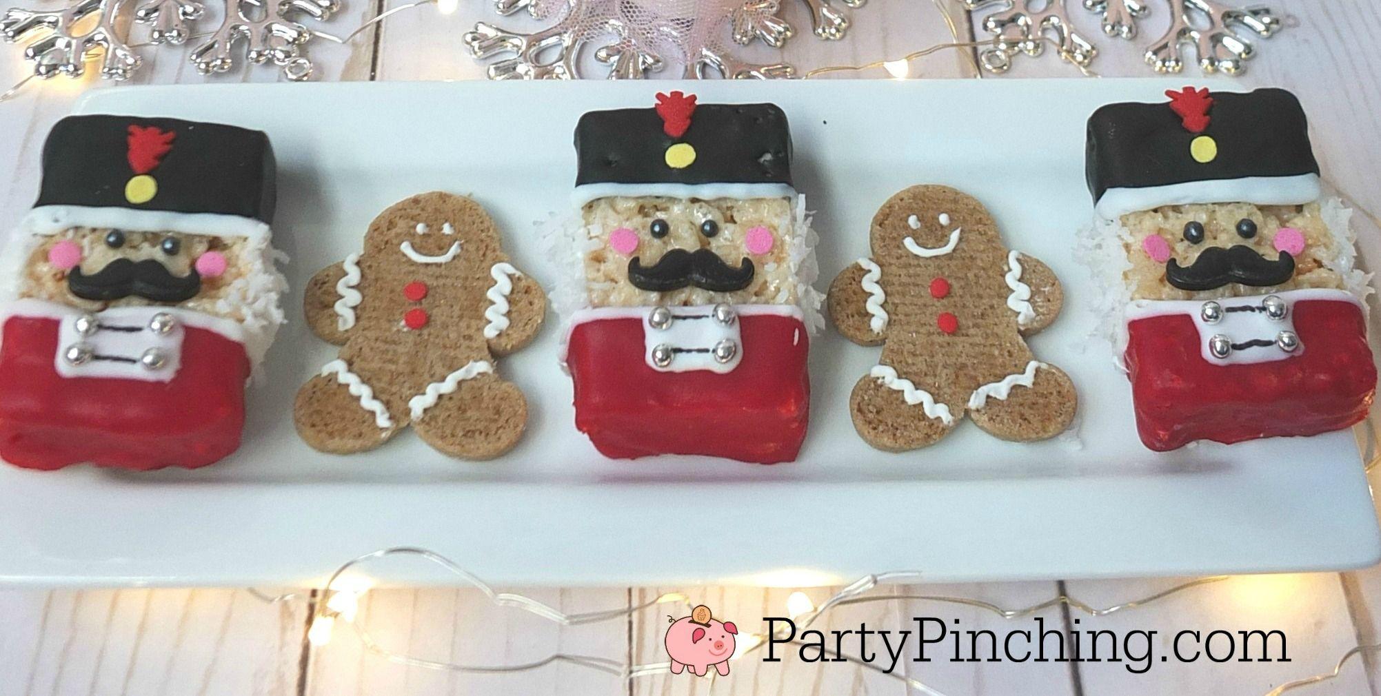 Pez Candy Ballerina Slipper Cookies Ballerina Slipper Cookies