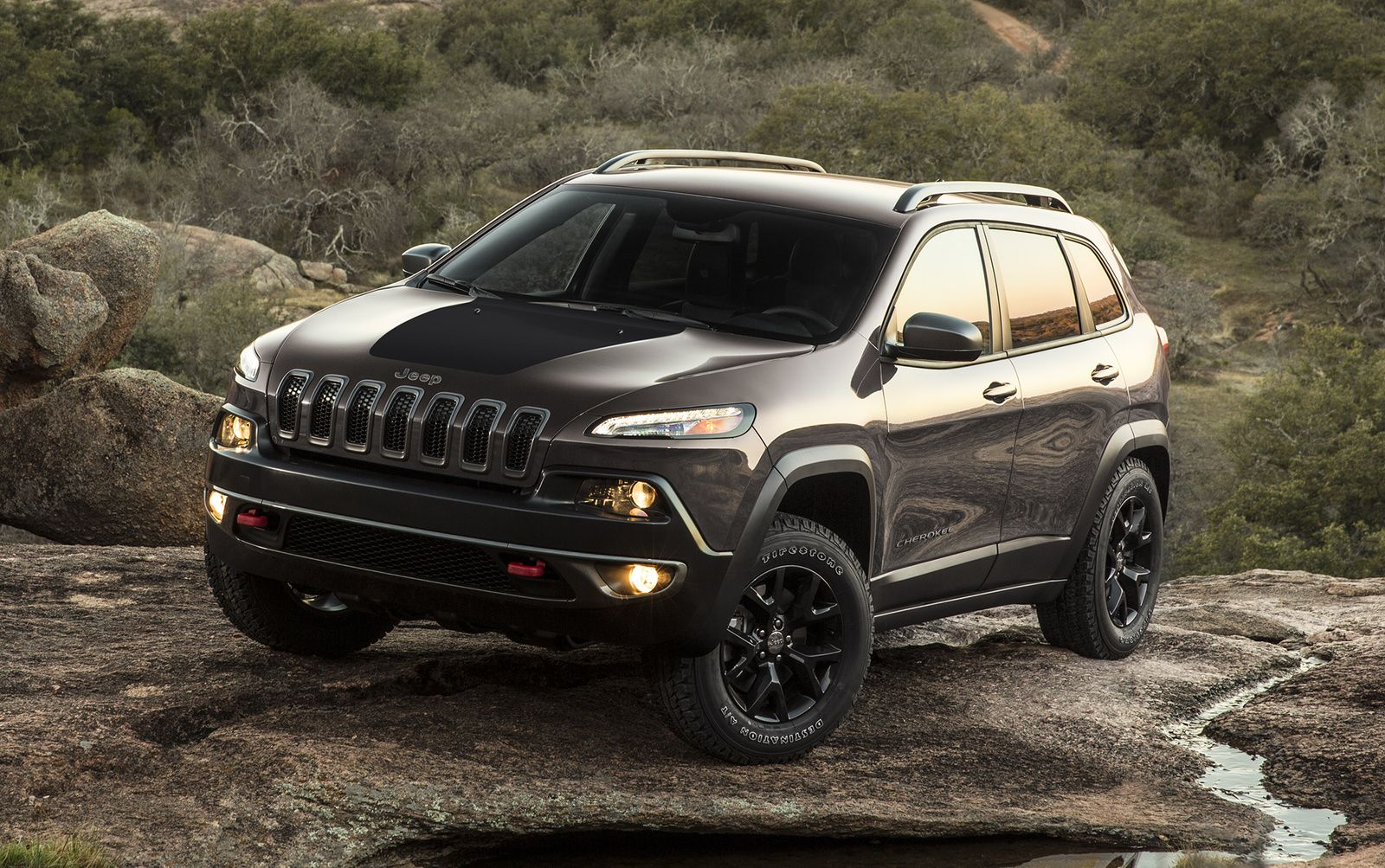 2016 2017 Jeep Cherokee For Sale In Your Area Cargurus Jeep