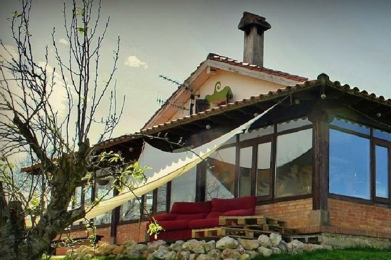 Albergues Rurales En Cantabria Albergues Multiaventura Cantabria Alojamiento Rural Surf Hoteles