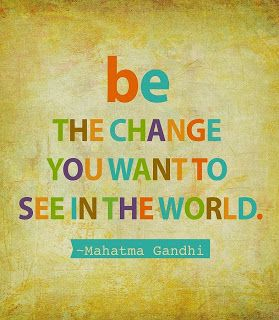 Elementary Amc Spark Student Motivation Saturday Be The Change Bullying Quotes Anti Bully Quotes Anti Bullying Lessons