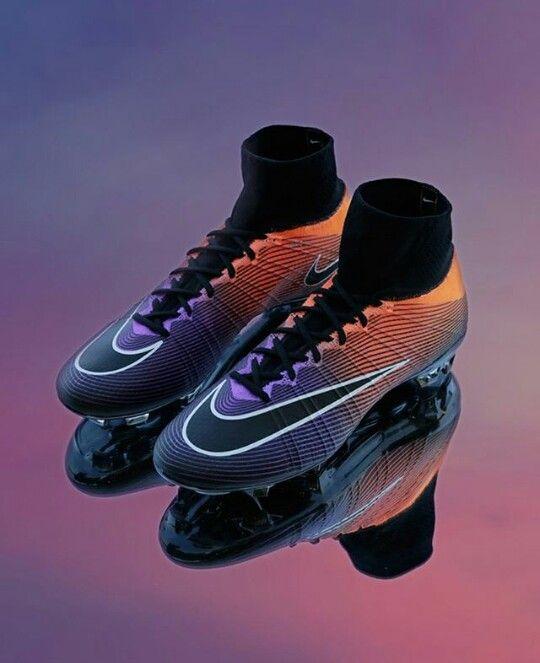 f5e0b18ef9ff Custom Football Boots, Custom Football Cleats, Nike Soccer Cleats, Superfly Soccer  Cleats,