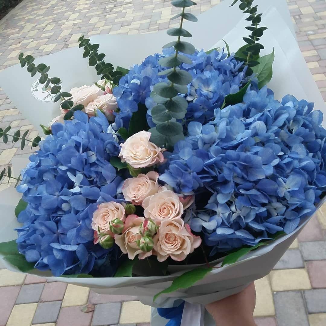 Esli Nauchitsya S Umom Sochetat Cvety To Mozhno Sotvorit Samye Krasivye Bukety Cvetov V Mire Floral Wreath Floral Wreaths