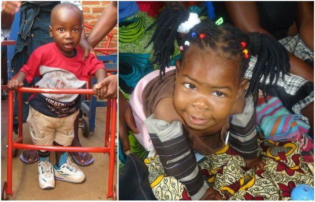 Thrive Malawi   Welcome to Thrive Malawi