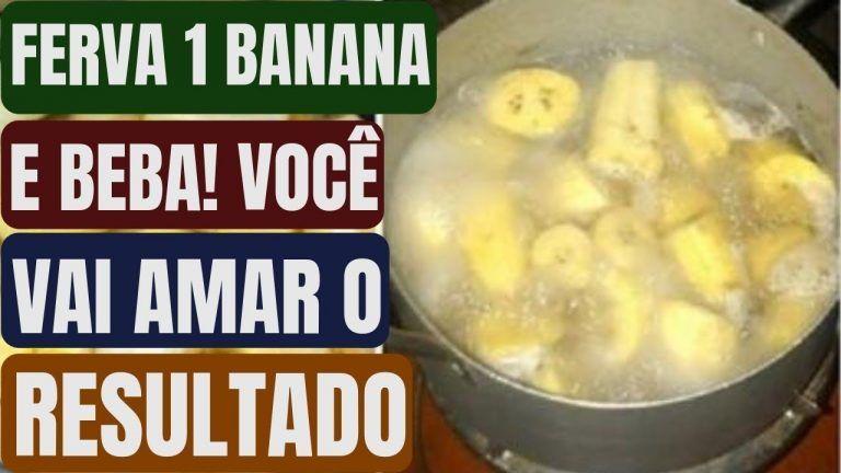 Misture Cafe Com Bicarbonato De Sodio E Suas Amigas Vao Pirar Quando Voce Contar Isso Banana Ideias