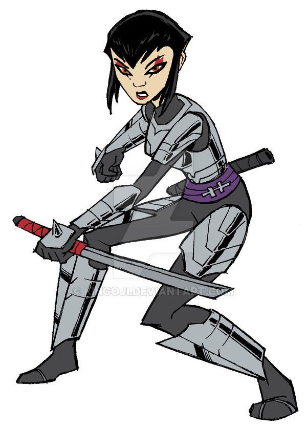 Pin de Fandom Person en Teenage mutant ninja turtles | Pinterest ...