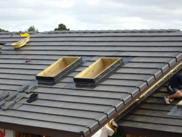 Bp Roofing Is The Best Roofing Company That Offers A Complete Roofing Solution And Better Support Roof Cladding Roof Restoration Best Roofing Company