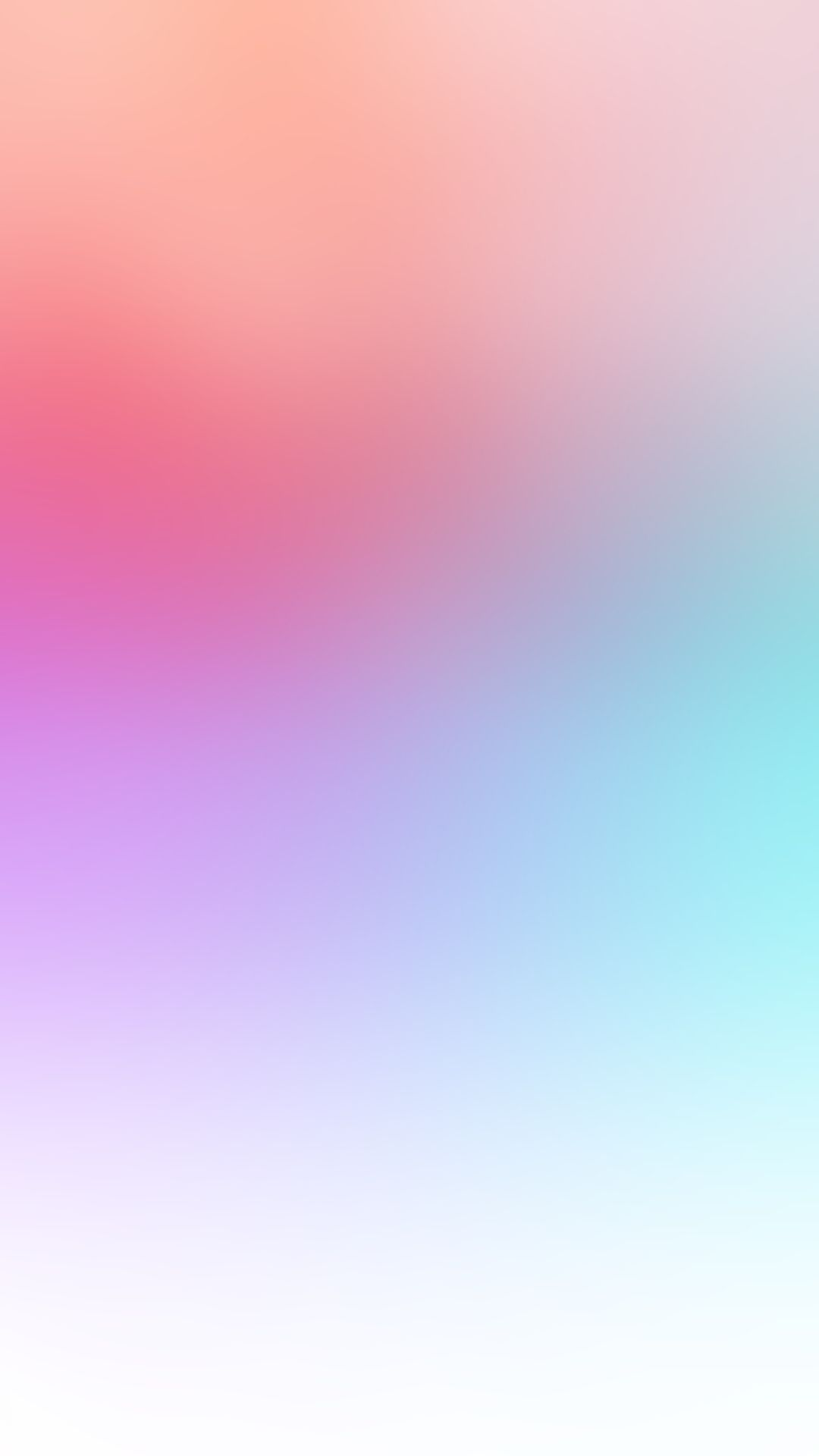 Most Inspiring Wallpaper Music Macbook - b687599d203c2e6a204bd7f022c14f6d  Photograph_827153.jpg