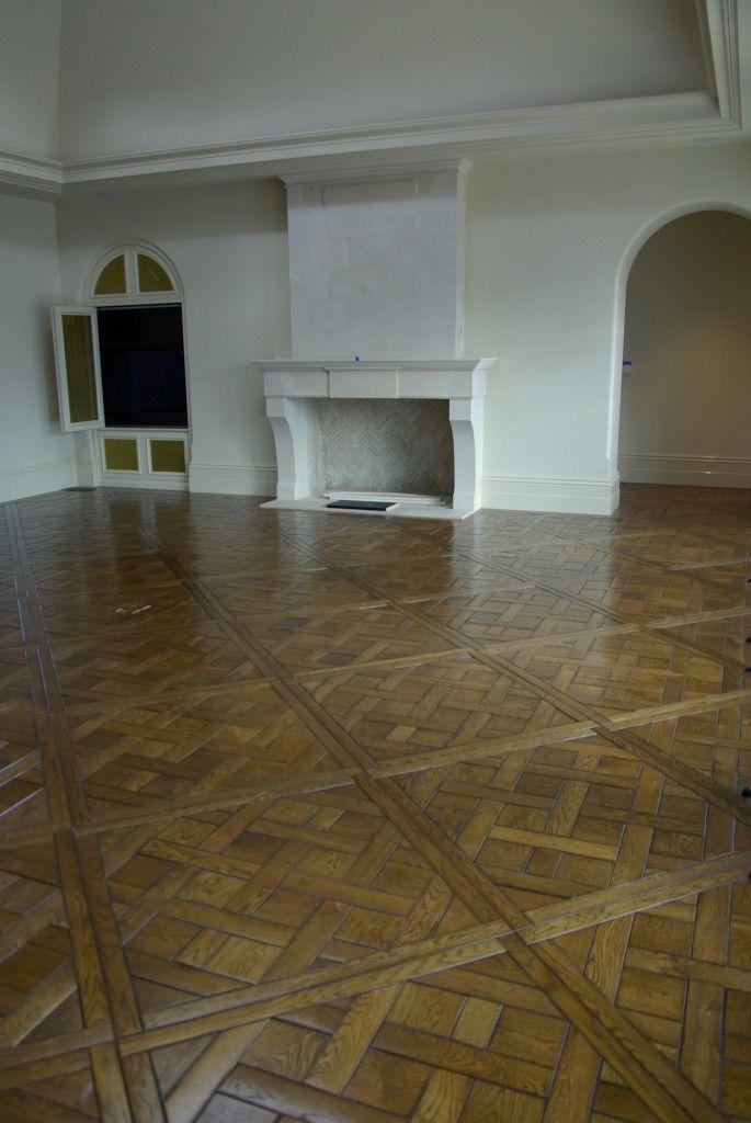 Versailles Parquetry Flooring Melbourne Sydney Brisbane Adelaide Perth Flooring Parquetry Timber Flooring