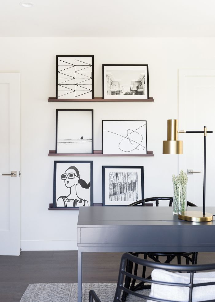 This West Hollywood Apartment Is a Lesson in Budget Decorating This West Hollywood Apartment Is a Lesson in Budget Decorating
