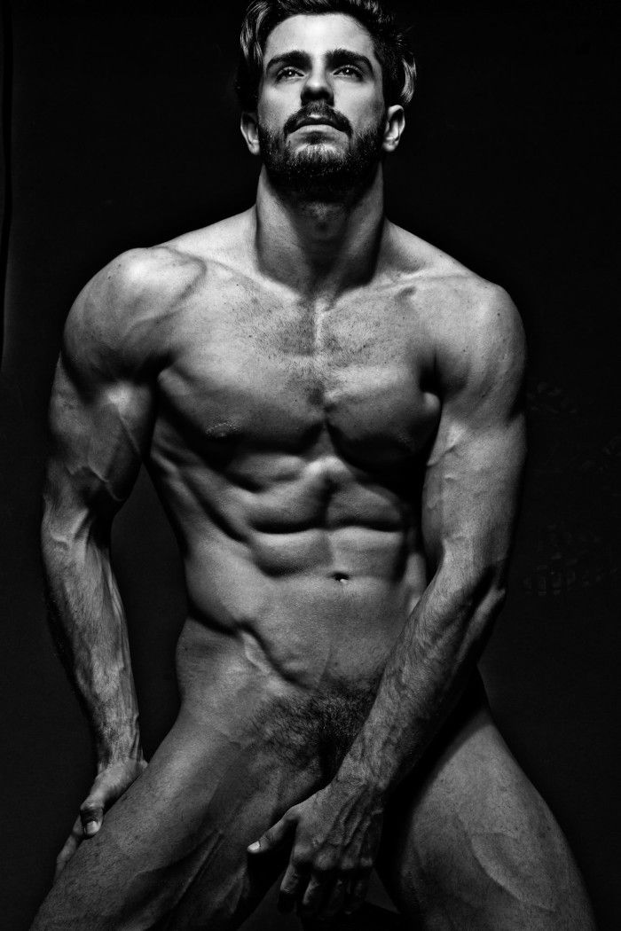sexy richard gutierrez porn