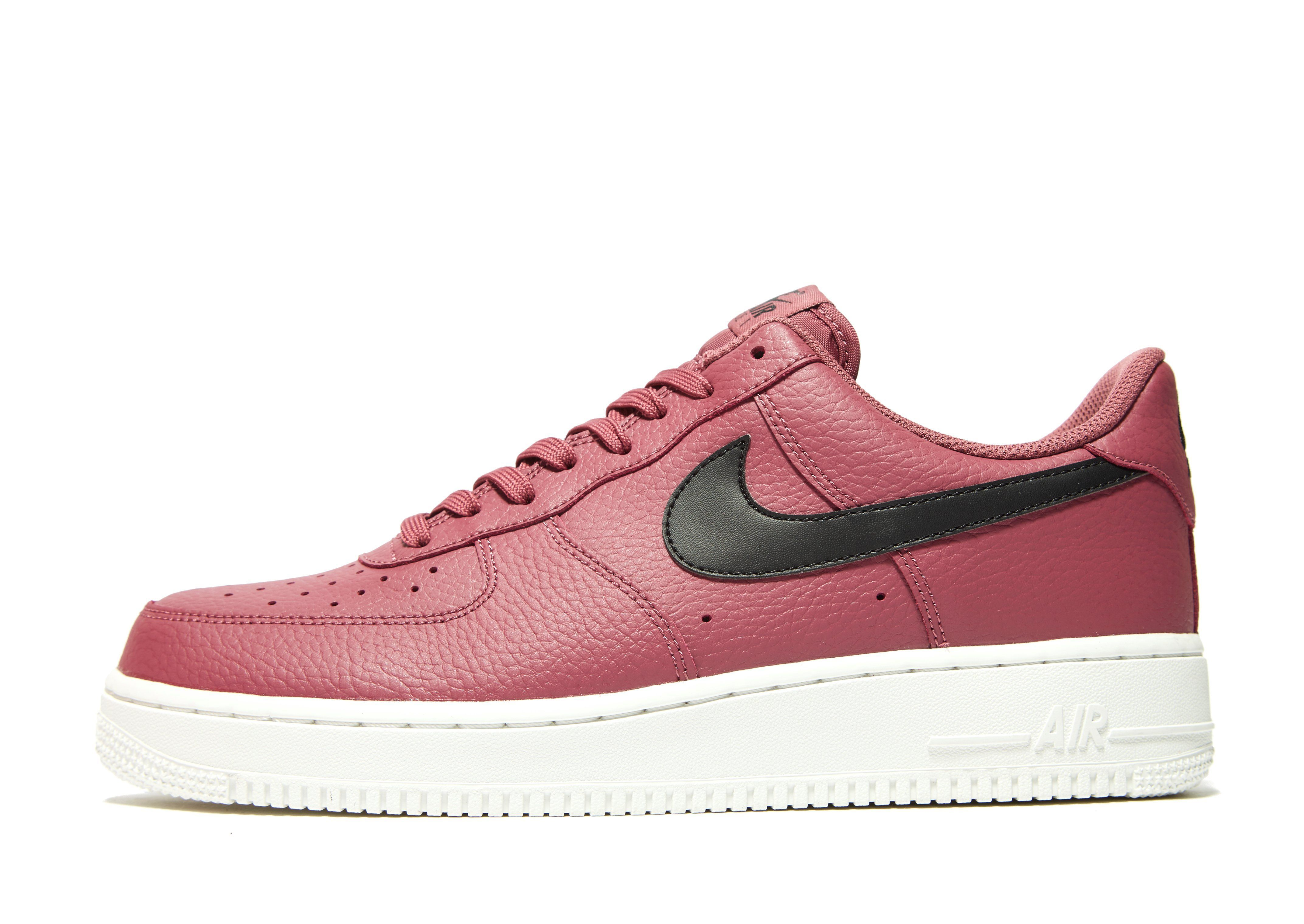 official photos d1ae3 417fb ... sports 817ca cf04c  denmark nike air force 1 low shop online for nike  air force 1 low with jd