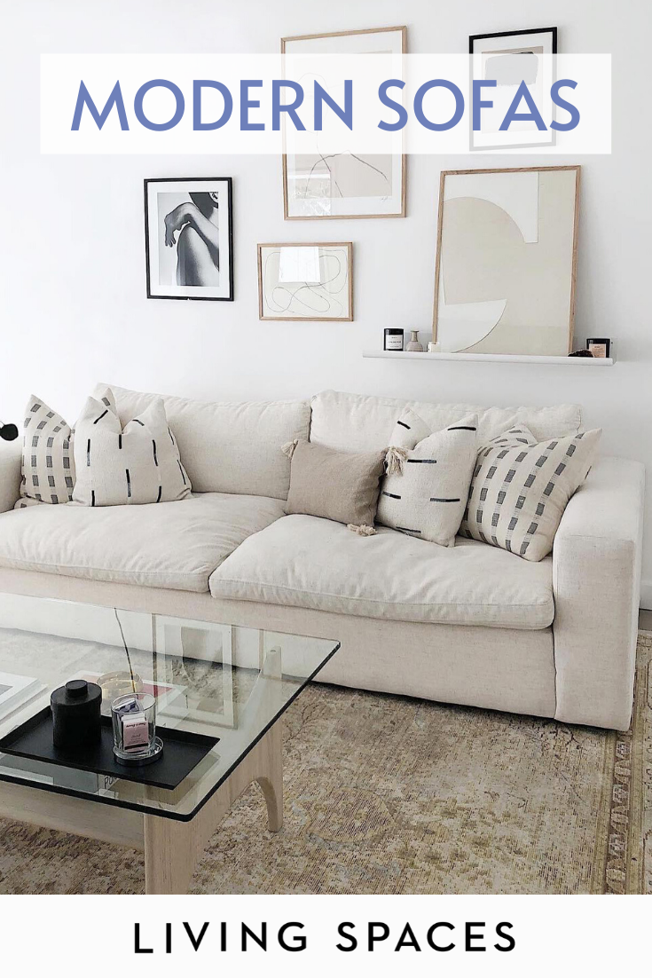 Comfort Style Is Possible With Our Array Of Modern Sofas Upgrade Your Living Room Today In 2020 Living Room Decor Apartment Apartment Living Room Home Living Room
