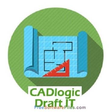 Cadlogic Draft It 4 0 Review Free Software Files