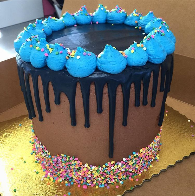 Pin by allison on cakes cake sweet bakery