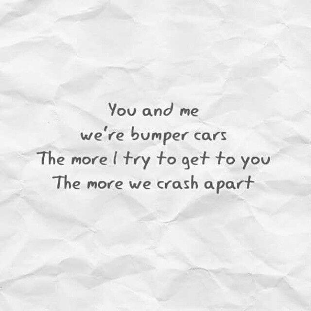 Love Yourself Lyrics, Music