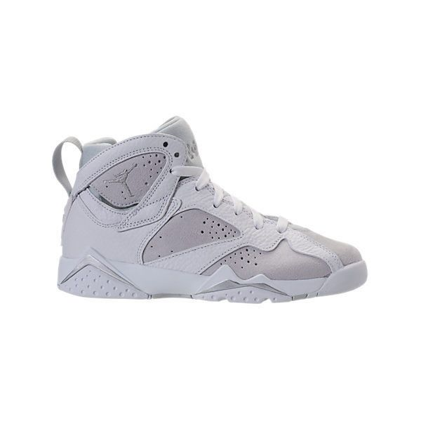 finest selection 7871d 8aa02 ... Boys Shoes 3.5-7 Big Kids Sneakers Finish Line ( 85  Air Jordan ...
