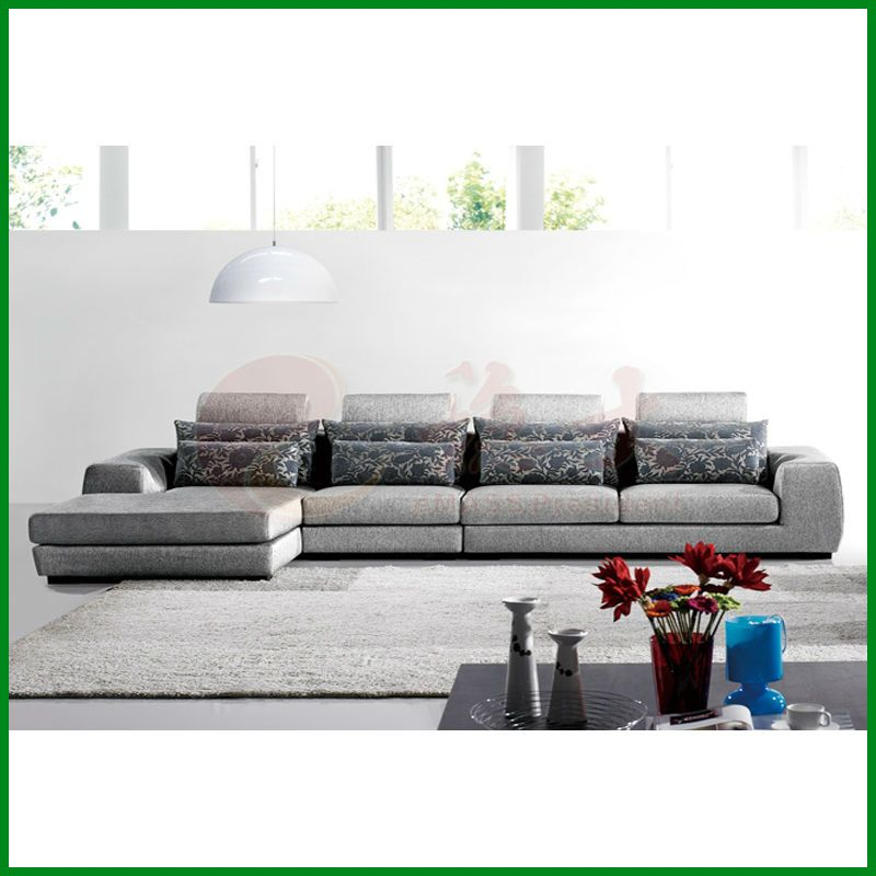 Sofa Covers Em Arabic Majlis Fabric Corner Sofa With Sofa Set Design Photo Detailed about