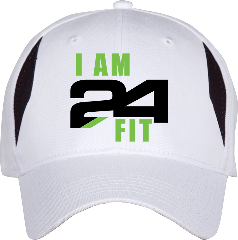 Dear Friends Thank You Each And Everyone For All The Support And Confidence You Have Given Us We Are Pr Herbalife Clothing Herbalife Nutrition Club Herbalife