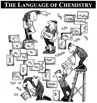 40 Chemistry Worksheets covering topics such as: Structure
