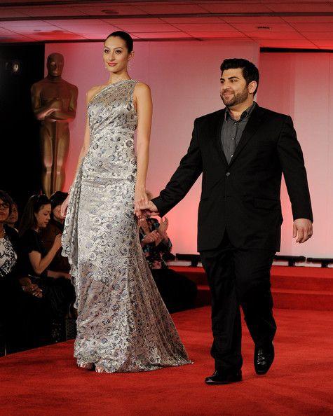 Oday+Shakar+82nd+Academy+Awards+Fashion+Event+5KAosQtA2y2l.jpg (475×594)