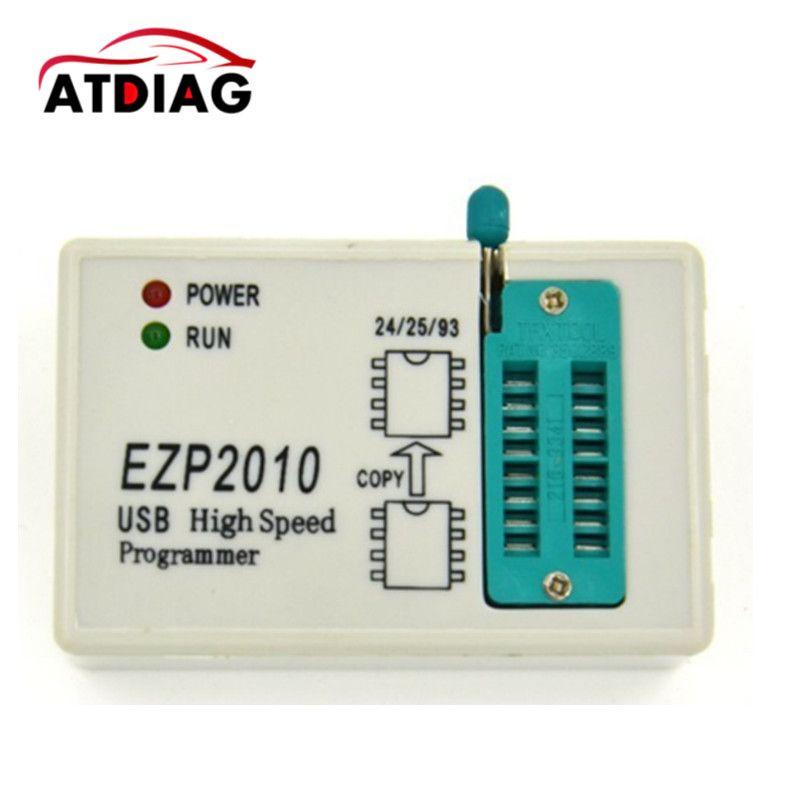 promo ezp2010 high speed usb spi programmer support24 25 93