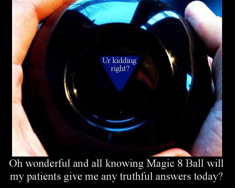 Yuuuuup Magic 8 Ball Dispatch Quotes Boyfriend Cheated On Me