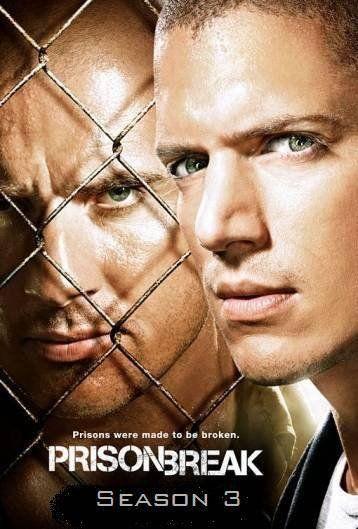 Dizimag Yabancı Diziler Sinema Dizi Tavsiyesi Prison Break