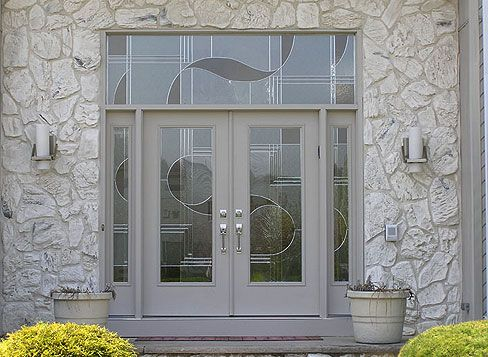 Calgary Windows Doors Energy Efficient Home Star We Are Known