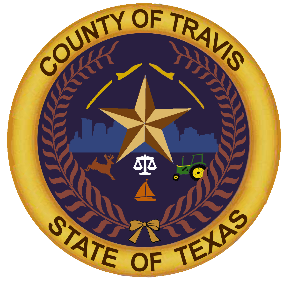 travis county Find therapists in travis county, texas, psychologists, marriage counseling,  therapy, counselors, psychiatrists, child psychologists and couples counseling.