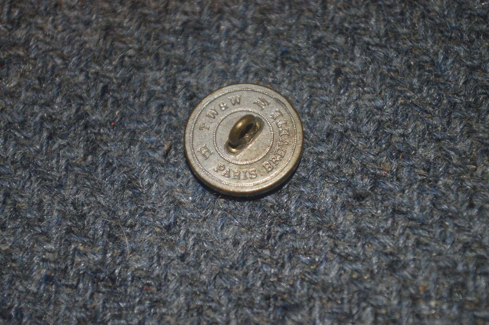$4.00    S-l1600