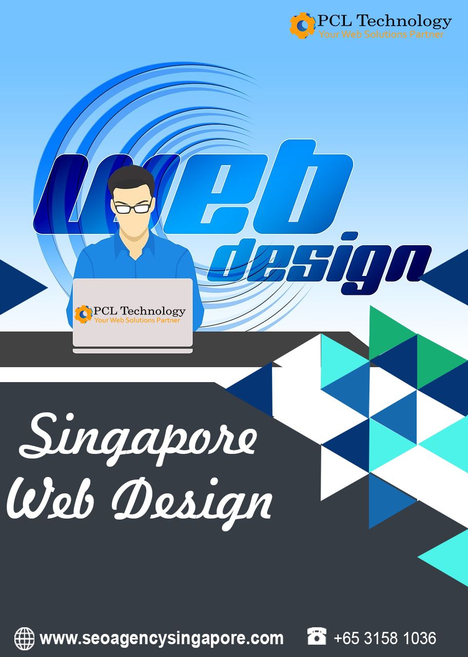 Get Affordable Web Design Services From Seo Agency Singapore With Responsive Which Will Help In Increase T Web Design Affordable Web Design Web Design Services